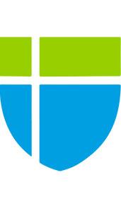 Logo Općina Sveta Nedelja